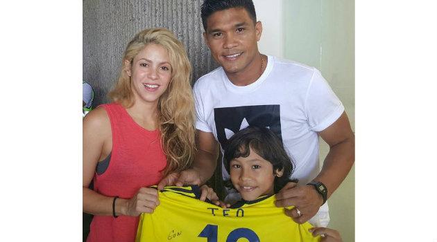 Vacaciones-Shakira2
