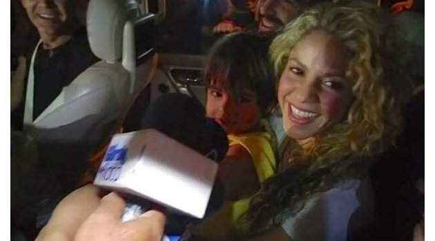 Vacaciones-Shakira8