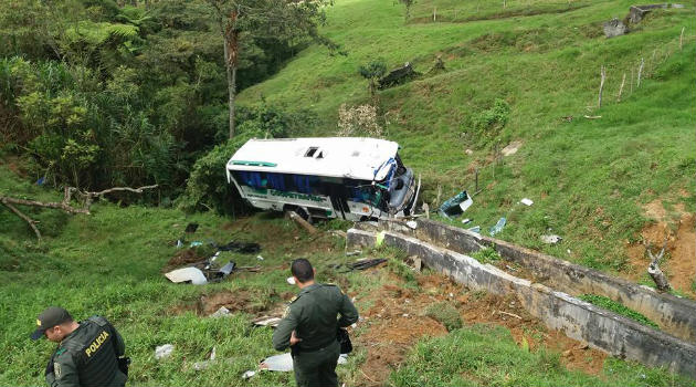 accidente_bus_donmatías