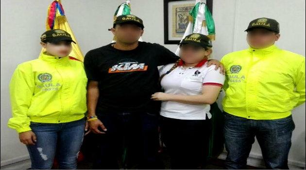 gaula_secuestro_liberados