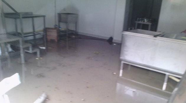 inundacion_barbosa