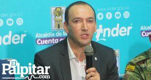 juan_carlos_cuesta_nacional