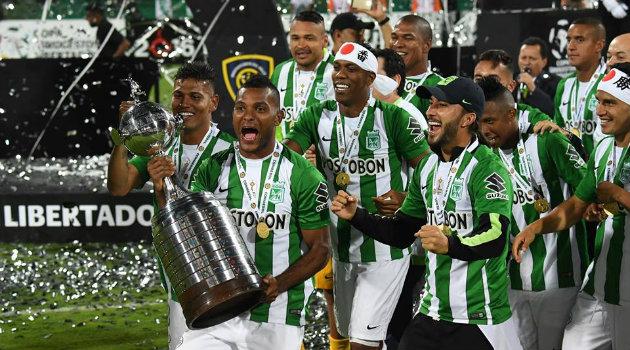 nacional_copa_libertadores