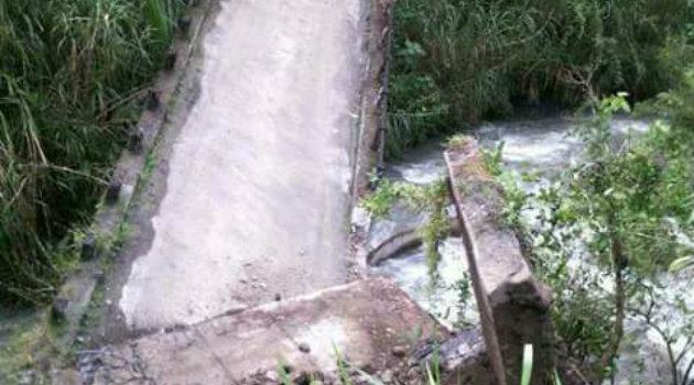 puente_dabeiba