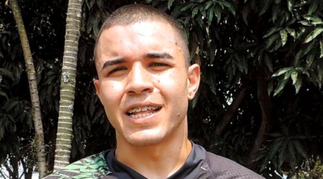 santiago_loaiza_bmx