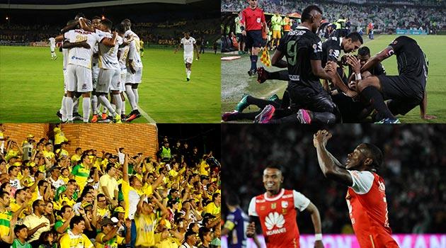 semifinal_liga_aguila