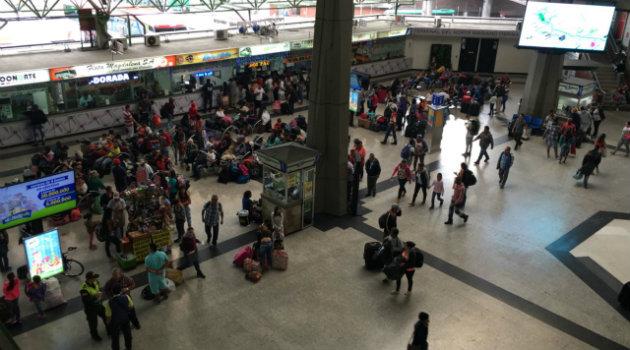 terminal_transporte
