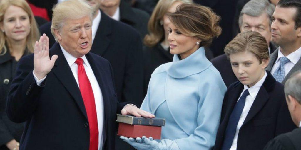 Ceremonia-Presidencia-EE-UU