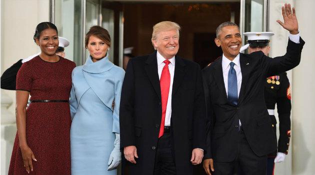Ceremonia-Presidencia-EE-UU1