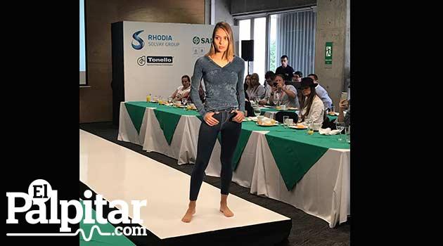 Colombiatex1_2017_Moda_El_Palpitar