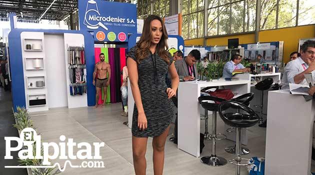 Colombiatex21_2017_Moda_El_Palpitar.jpg