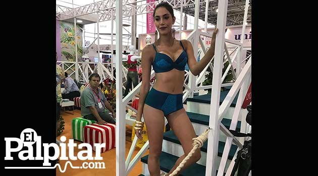 Colombiatex2_2017_Moda_El_Palpitar.jpg