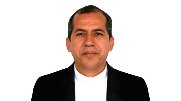 José-Mauricio-Vélez-Cortesía