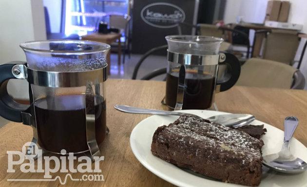 Kawá-Café