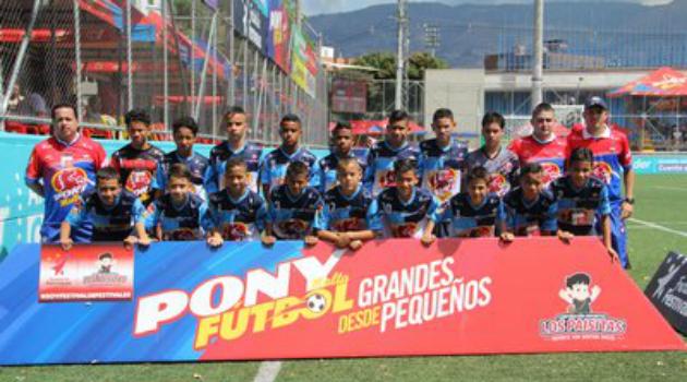 Pony_Fútbol_Final1