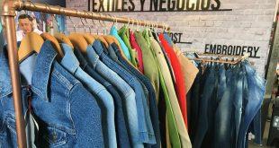 Colombiatex evidenció que la moda es un consumidor en busca de experiencias