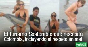 TurismoSostenible_Animanaturalis_El_Palpitar