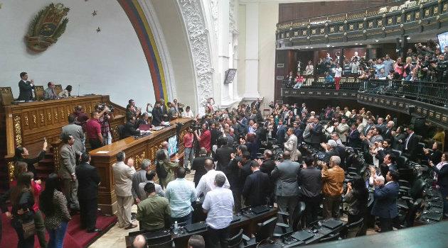 asamblea_venezuela