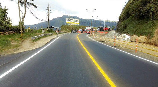 autopista_medellín_bogota