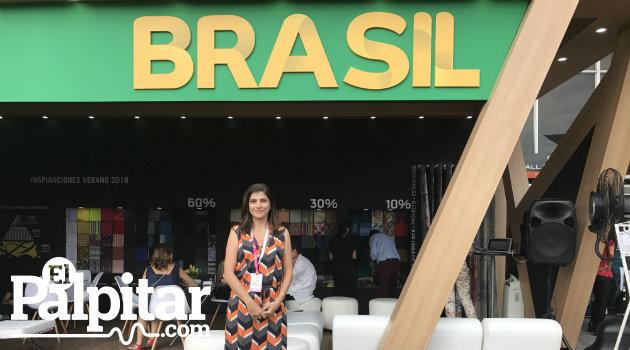 brasil-Colombiatex1