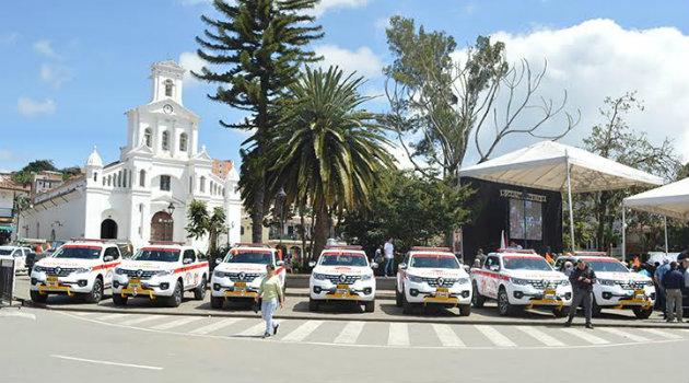 carros_bomberos_marinilla