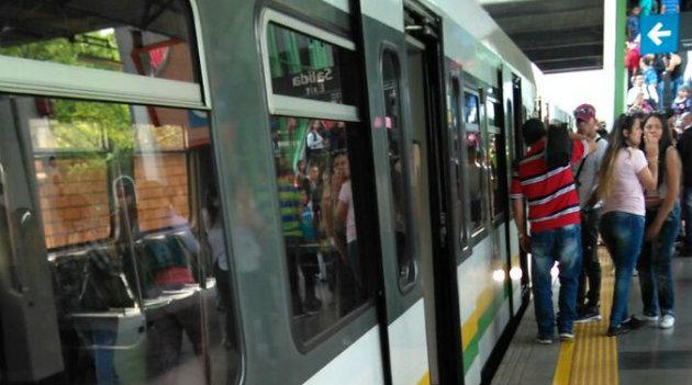 metro_falla_emergencia