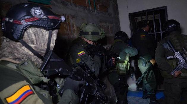 operativo_policia_itagui