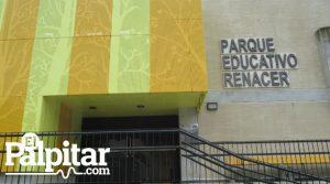 parque_educativo_cocorná5