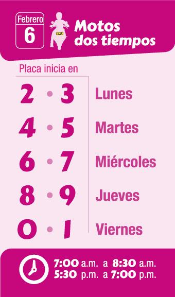 pico_placa_motos