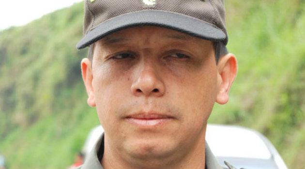 policia_carreteras_homicidio
