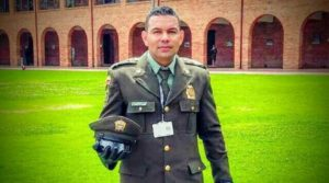 policia_envigado