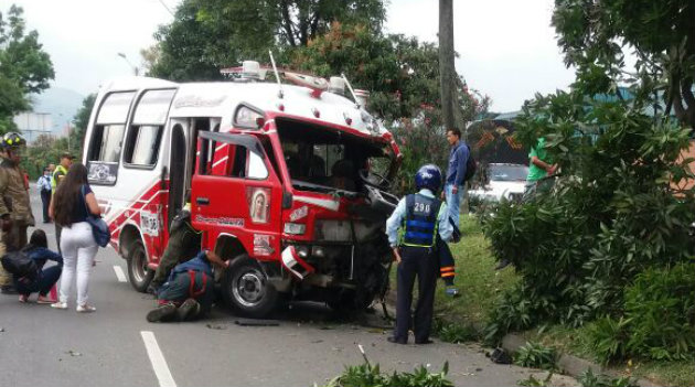 regional_accidente_bus