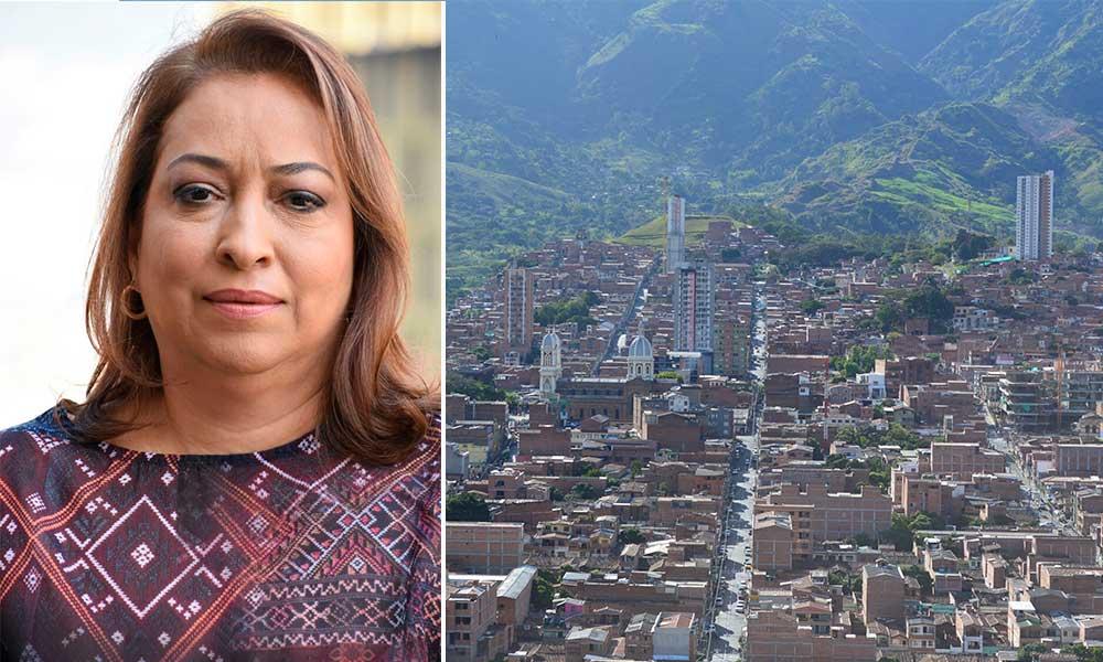 Alcaldesa_Bello_El_Palpitar