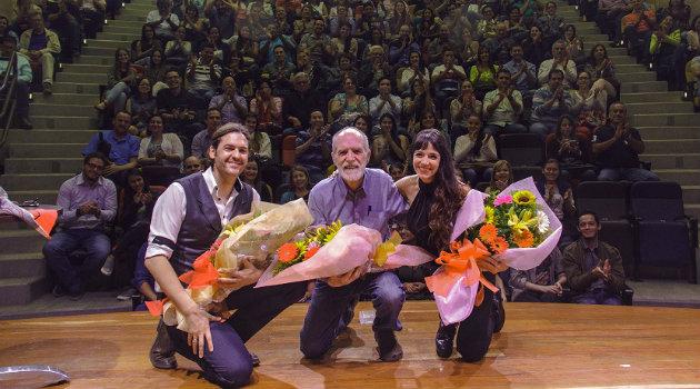 El-Teatrico1