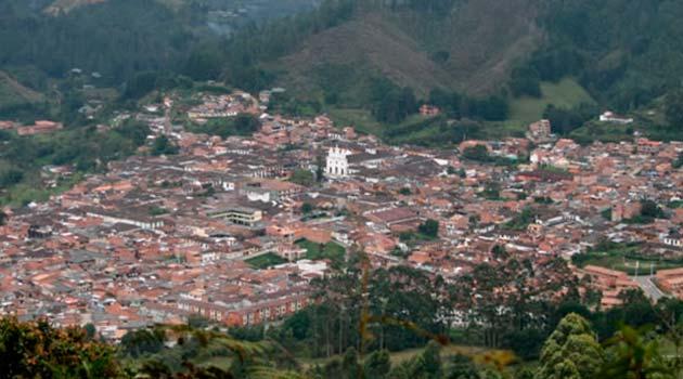 El_Retiro_Envigado_Terrenos_El_Palpitar