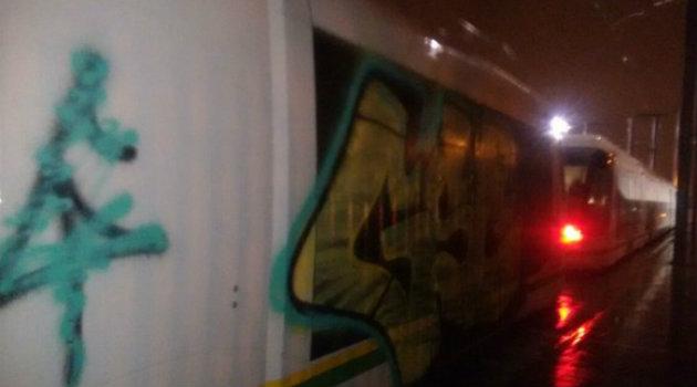 Grafiti-Metro1