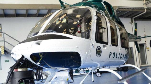 Helicóptero-Medellín1