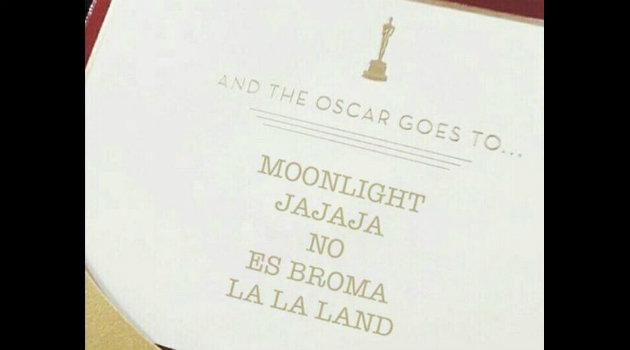 Memes-Oscar (10)