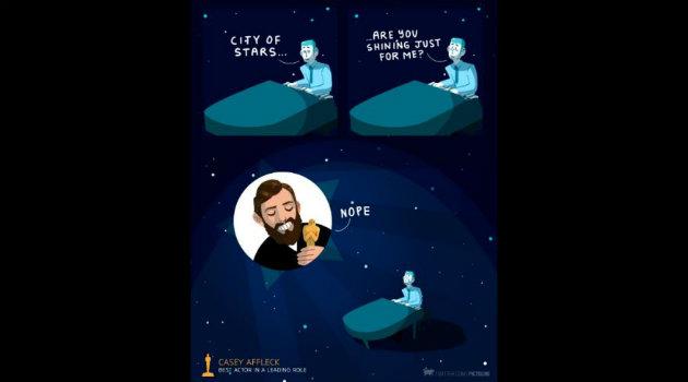 Memes-Oscar (12)