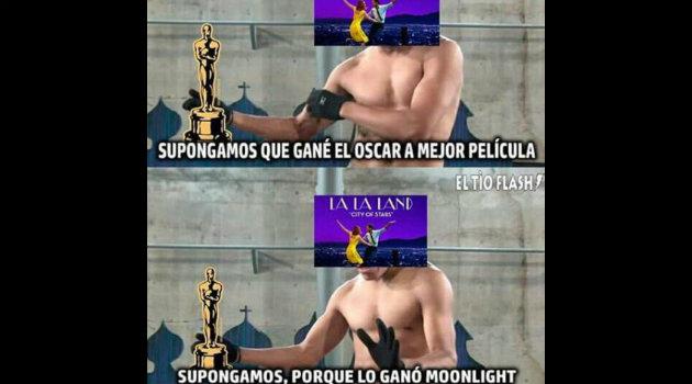 Memes-Oscar (2)