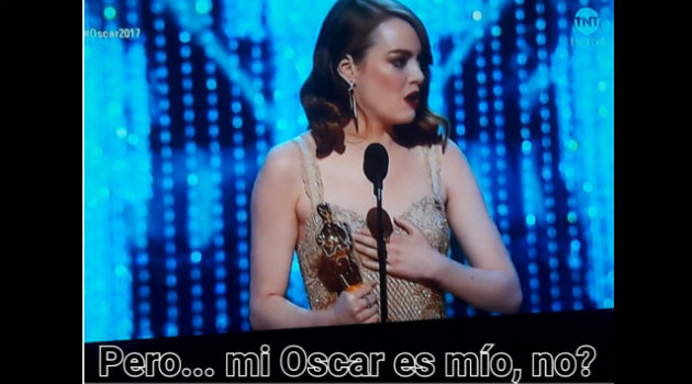 Memes-Oscar (3)