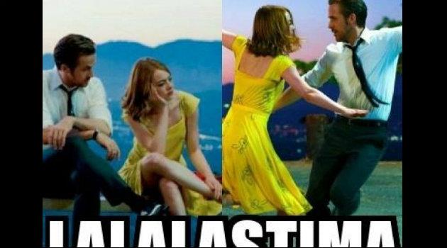 Memes-Oscar (4)