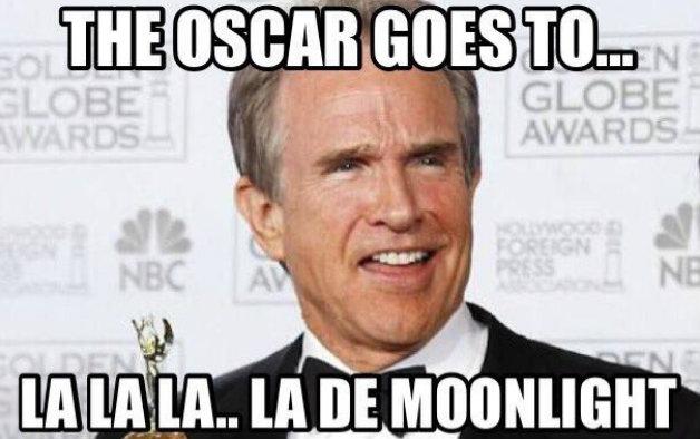 Memes-Oscar (6)