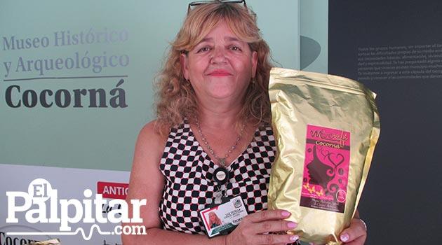 Mujeres_Cocorná_Proyectos1_El_Palpitar