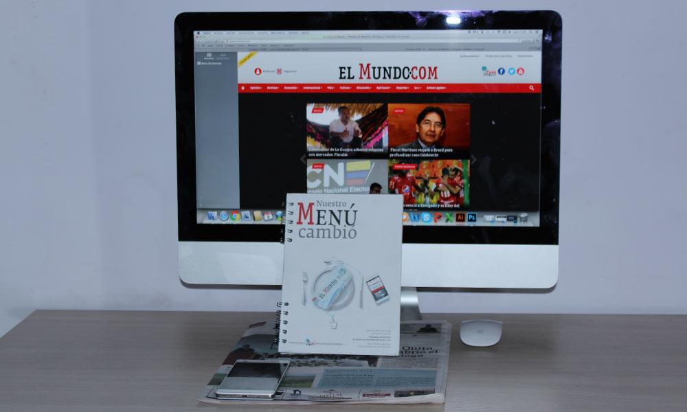 Peródico_El_Mundo_El_Palpitar1