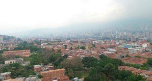 Valle-Aburrá_Contaminación_Alerta_El_Palpitar