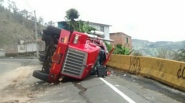 accidente_camion_quimicos