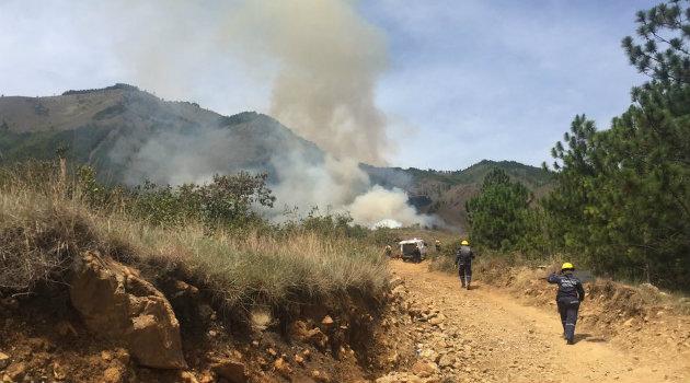 bomberos_incendio_bello