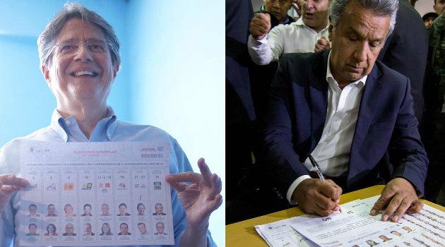 elecciones_ecuador