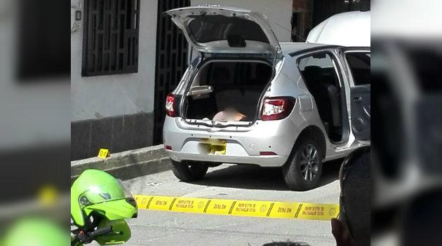 homicidio_benalcazar